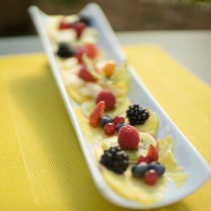 dessert-cheverny-2-min