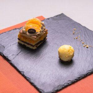 dessert-cheverny-min
