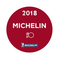 BIB Gourmand MICHELIN